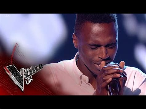 kevin simm performs chandelier the voice uk 2016 kevin simm performs chandelier the voice uk 2016 b doovi