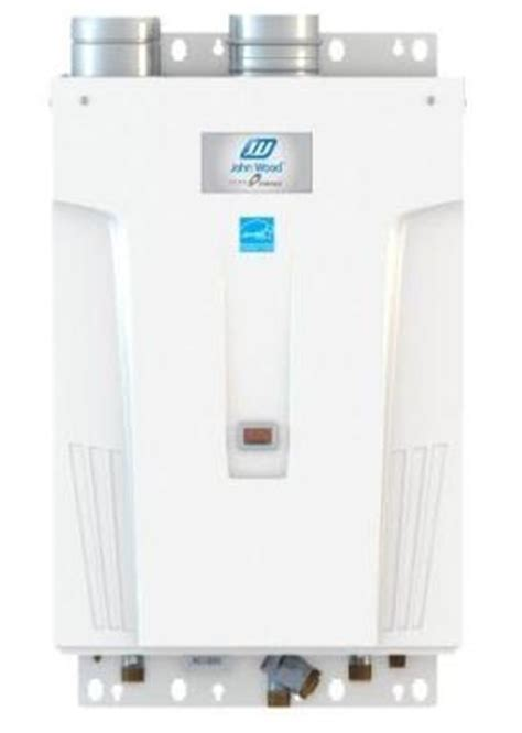 Apartment Size Tankless Water Heater Wood Water Heaters Review Tank Tankless
