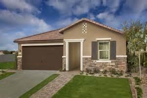 Kb Home Design Studio Az kb homes phoenix az best home design and decorating ideas