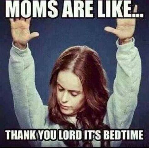 Bedtime Meme - funny bedtime quotes and sayings quotesgram