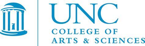 Academic Calendar Unc Unc Chapel Hill Academic Calendar Calendar Template 2016