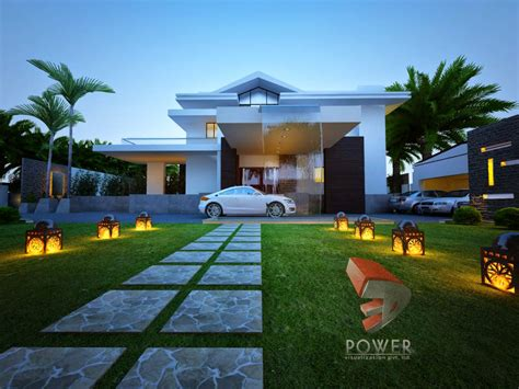 house and home design ultra modern homes gallery for website house ultra modern home designs