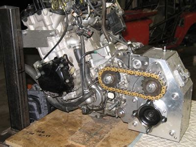 questions  motorcycle engine swaps  cars page  honda tech honda forum discussion