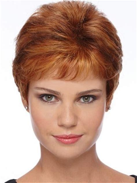 summer wig by estetica newhairstylesformen2014com 14 best summer trends wigs images on pinterest summer
