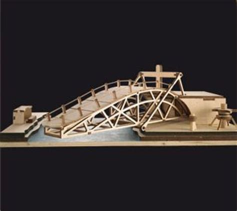 swing bridge model pinterest the world s catalog of ideas