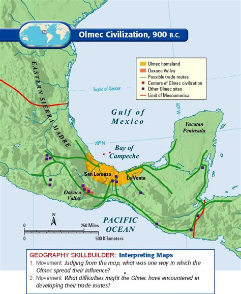 seattle eruv map american civilizations map 28 images south american