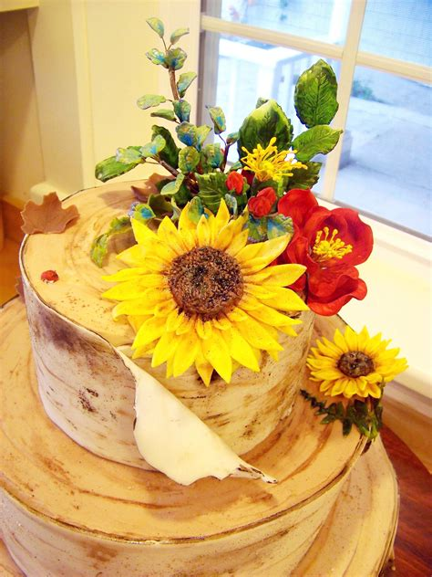 Wedding Cakes Vermont by Vermont Wedding Cakes Wedding Definition Ideas