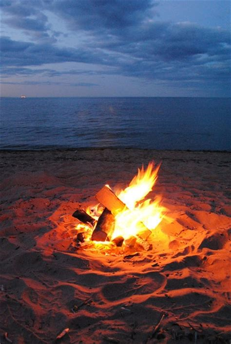 is it legal to have a bonfire in your backyard 17 best images about fire on pinterest the old