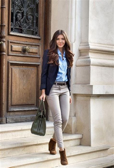 pijas negras hd trendy work outfit ideas for early fall pretty designs