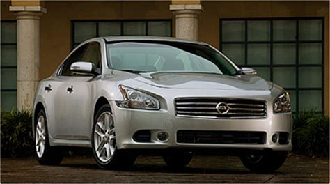service manual how things work cars 2012 nissan versa regenerative braking service manual 日産 ブランド プロダクト nissan maxima