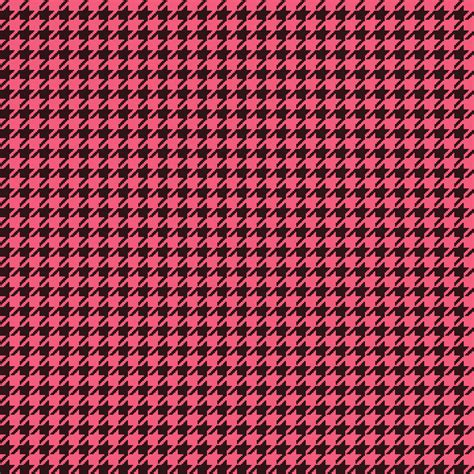 houndstooth template houndstooth seamless repeat in photoshop another digital