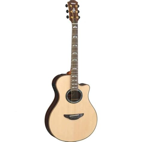 Harga Gitar Yamaha G 800 jual gitar akustik yamaha apx1200 harga murah primanada