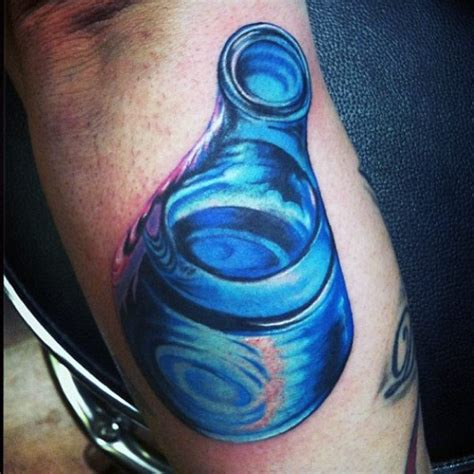 tattoo ink chemistry 74 popular chemistry tattoos and ideas about science