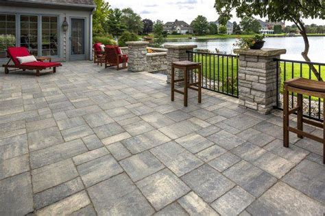 Patio Designs Bristol 15 Best My Railroad Themed Garden Images On Le