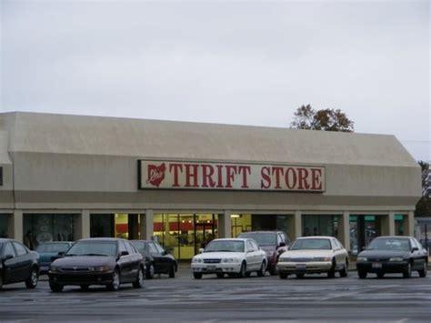 l stores columbus ohio ohio thrift stores used vintage consignment
