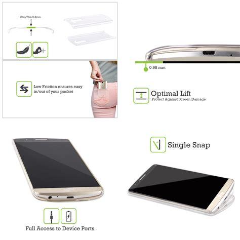 Op2355 Nillkin Hardcase Lg Optimus G Pro Lite Kode Bimb2832 2 official cat coquillette sea back for lg phones 3