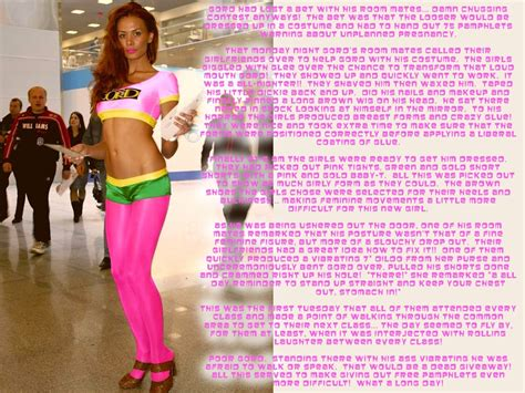 forced feminization pictures images photos photobucket captions sissy forced feminization forced crossdress