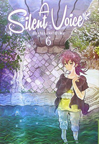 descargar sunstone volume 4 libro e descargar libro a silent voice vol 4 online libreriamundial