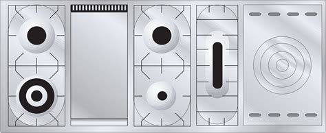 simmer plate for gas cooktop pw150fsmp ilveappliances