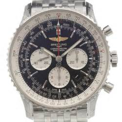 bentley breitling price breitling bentley 1884 price