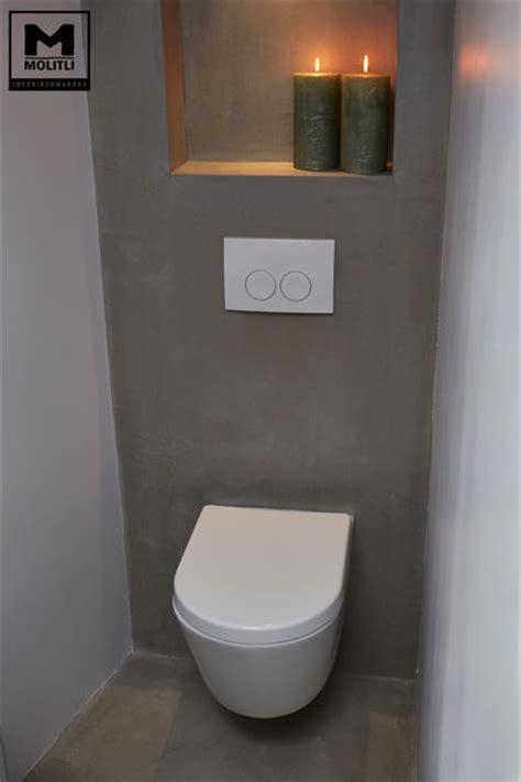 gast badezimmer ideen g 228 ste wc g 228 ste wc g 228 ste wc gast und
