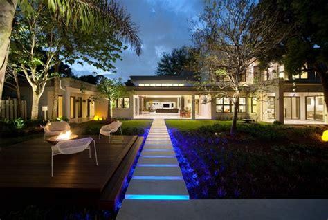 Gartengestaltung Mit Pool Bilder 3459 outdoor lighting ideas http lomets