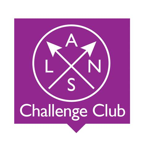 challenge club challenge club primary launch admiral lord nelson school