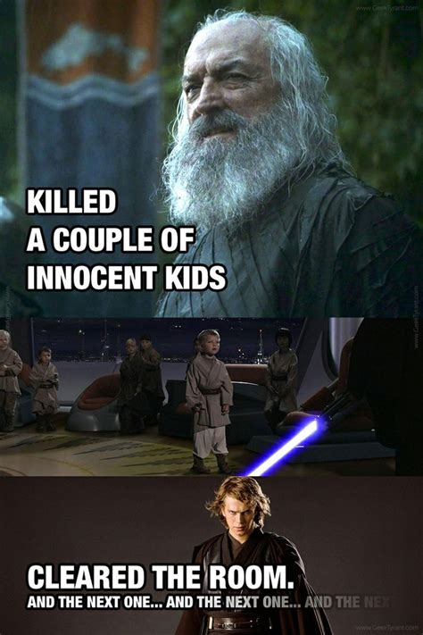Meme Wars Game - star wars vs game of thrones memes v games game of and star wars games