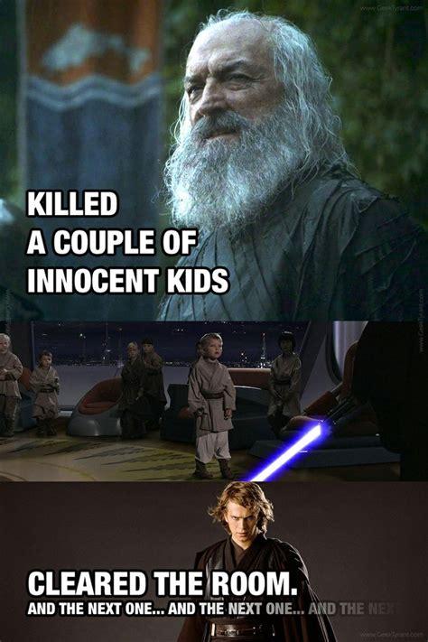 Meme Wars Game - star wars vs game of thrones memes v games game of