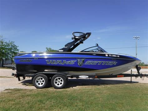 malibu boats for sale in texas malibu boats llc boats for sale in conroe texas