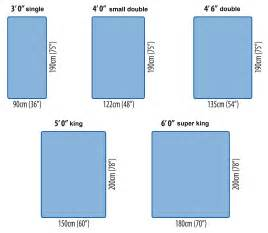 King Size Bed Sheet Dimensions In Inches Bed Sizes Are Confusing Bed Sizes Bedrooms And Bed