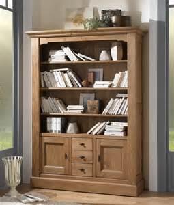 biblioth 232 que en ch 234 ne ouverte noyant meubles turone