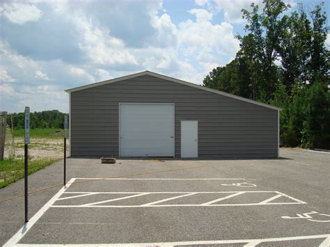 Sheds In Ri by Garages