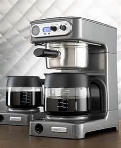 ross sveback elevating the everyday appliances