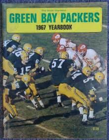 Packer Football 10 Historic Football History And Headlines