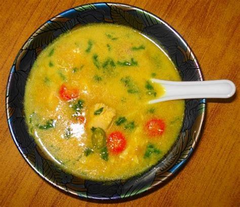 mulligatawny soup recipe vegetarian best mulligatawny soup recipes for chicken