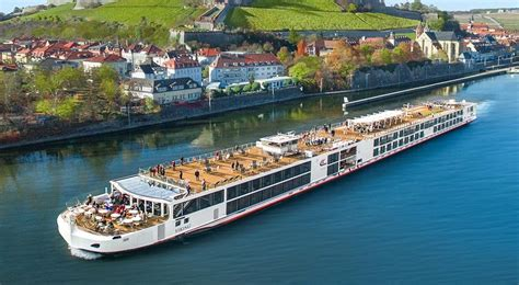 viking canal boats review cruise ships schedules and reviews cruisemapper