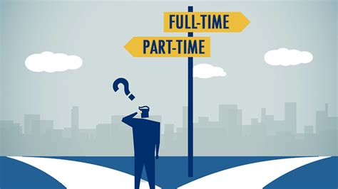 Benefits Time Vs Part Time Mba by Time Vs Part Time Study Graduate Business Asmissions