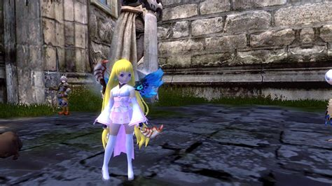 how to change your hairstyle in dragon nest excellence hairstyles dragon nest hd mod impremedia net