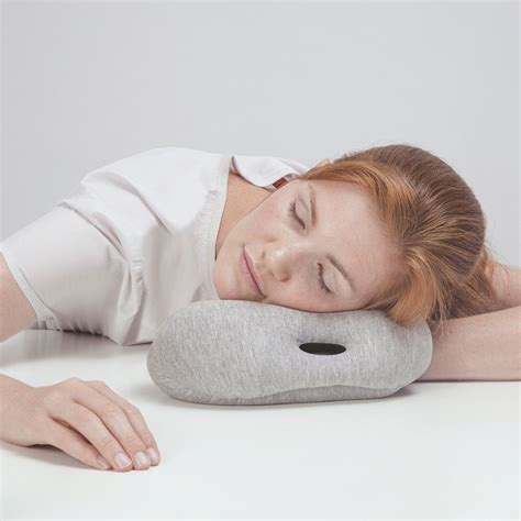 Ostich Pillow by Ostrich Pillow Mini The Green