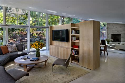 turnbull architects atherton residence turnbull griffin haesloop