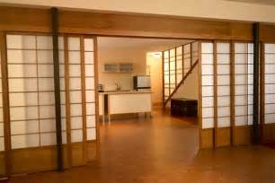 Japanese Room Divider Japanese Screen Room Divider Gallery For Tiny House Interior Fans