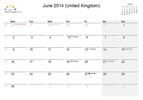 June 2014 Calendar Search Results For June 2014 Calendar With Holidays Page