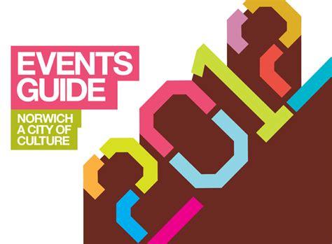 graphics design norwich norwich city council graphic design creative giant a