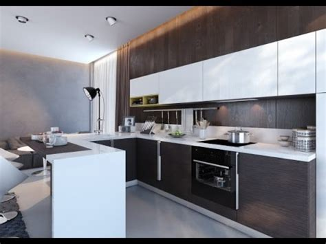 small kitchen remodel ideas for 2016 10 small kitchen design ideas ikea kitchens 2016 youtube