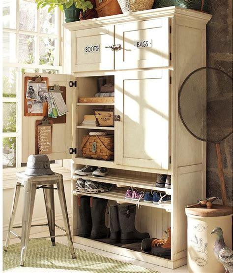 entryway storage ideas best ideas for entryway storage