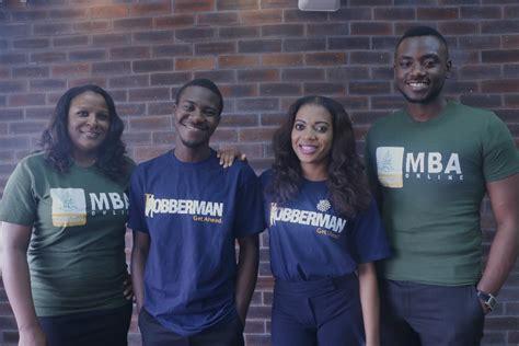 Mba In Lagos by Mba In Nigeria Jobberman Partners Abu