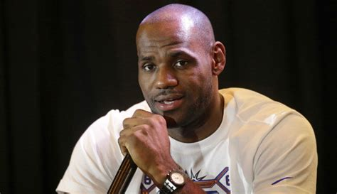 lebron james a biography lew freedman image gallery lebron james autobiography