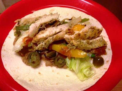 what to cook for a mexican dinner 51 best images about induction cooking on