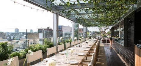boundary roof top bar luxxo london s finest rooftop bars